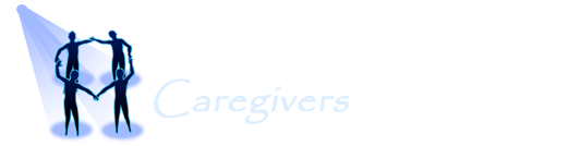 Caregivers Anonymous